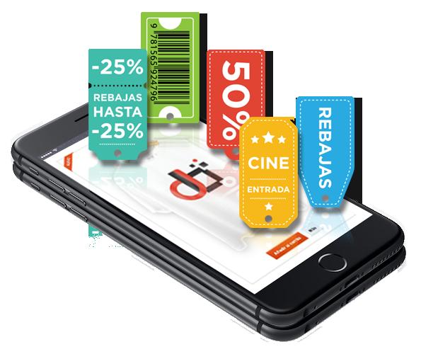 Desarrollo de tiendas virtuales